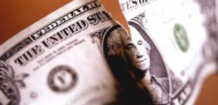 Фінансова реструктуризація в Україні є, а закону немає