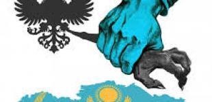 Ян Валетов о «Привате»: Национализация такого банка не делается революционными матросами.
