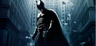 Геральт из Ривии, Бэтмен и широкие народные массы