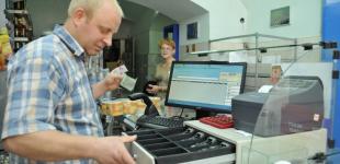 Кассовые аппараты для МСБ: кому придется использовать и каких штрафов опасаться?