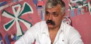 Корчинский призвал не верить закону об амнистии