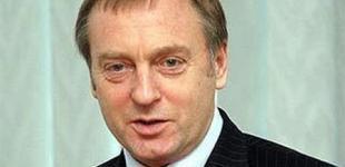 Лавринович все-таки отправил закон о выборах в Еврокомиссию