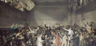 Почему «конституанта» и «новый общественный договор» - совершенно бесполезные затеи (часть 1)