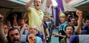 О лоукостах и не только: ликбез для настоящих и потенциальных авиапассажиров