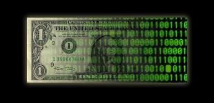 Является ли биткоин деньгами или О чем говорят издержки