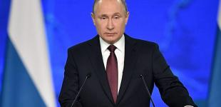 Запуск ракет США: Путин грозит зеркальным ответом