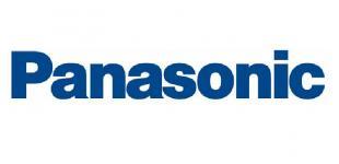 Panasonic вышел в плюс