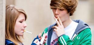 Допамінова залежність: що потрібно розуміти, якщо у вас підліток