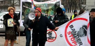 Україна переживає першу справді глибоку кризу у відносинах з Польщею