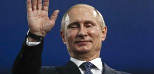 Путин приказал терпеть, или Все вопросы – к фьючерсам
