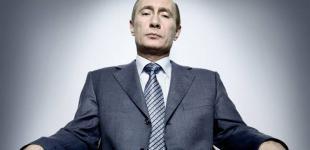 Путин обещает Украине рост в 6%