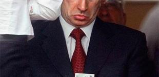 Военная хитрость: как простить России долг и не объявить дефолт