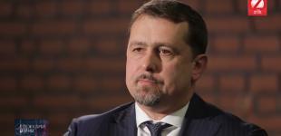 Щодо вбиства посла РФ в Туреччині