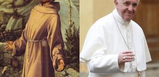 Папа зашел со стороны Амазонии, или Покушение на целибат