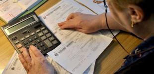 Штрафы за неправильное заполнение заявлений на получение субсидий отменены