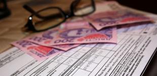 Государство объявило охоту на мошенников, претендующих на соцвыплаты