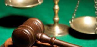 Освобожден еще один задержанный по «делу 1 декабря»