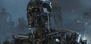Как государства могут превратить будущую промышленную революцию в Армагеддон