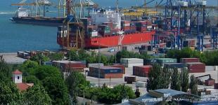 Новый оффшорный скандал: крупный порт пытаются отдать оффшорной фирме