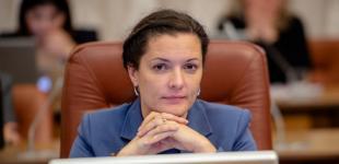Министр здравоохранения отчиталась в ВР: Какие болезни в 2020 году будут лечить бесплатно