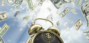 Совет стартаперам: всегда думайте о главной ценности клиента – времени