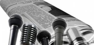 Коммунальные СМИ Киева получат дополнительно 44,9 миллиона, половина пойдет на повышение зарплаты