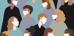 Главный урок эпидемии: человечество больше не может позволить себе государство
