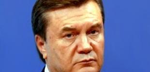 Прокуратура открыла еще два дела против Януковича