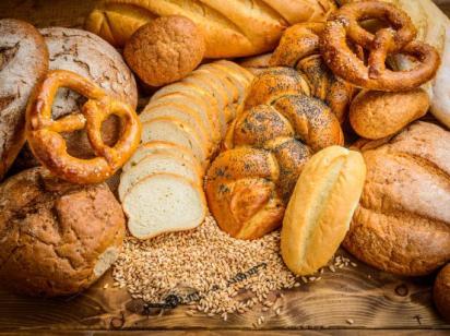 В Украине ожидают рост стоимости хлеба и мучных изделий, гречки и сахара