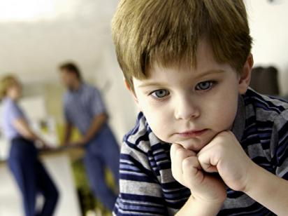 Выезд ребенка за границу: разрешений от «алиментщиков» больше не будут требовать