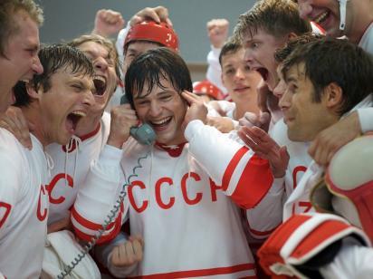 Госкино Украины назвало новые запрещенные фильмы