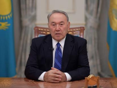 Президент Казахстана Нурсултан Назарбаев ушёл в отставку: что изменится в большой политике?