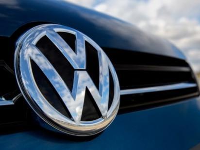 Volkswagen инвестирует 700 миллионов евро в производство электрокаров в США