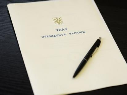 Військовим Хамраєву та Верхогляду присвоїли звання Героя України – посмертно