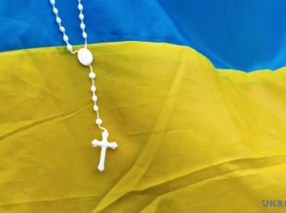 ПЦУ дала советы украинцам на Масленицу: как провести неделю