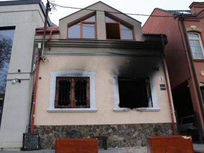 Как Россия разжигает вражду на Закарпатье