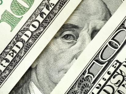 Транш МВФ позволит остановить курс доллара на уровне 29 гривен