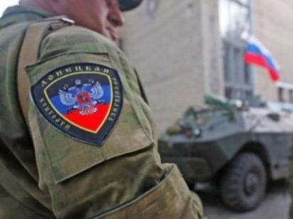 """""""Надеюсь, он пожалеет"""": Лидеры боевиков осудили отказ Зеленского от прямого диалога"""