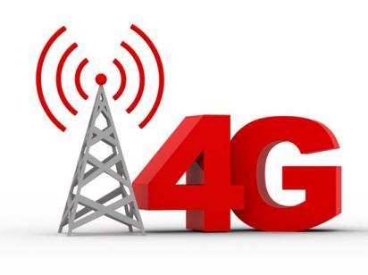 За лицензии на 4G поборются три оператора Украины