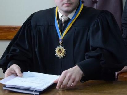 Почему украинские судьи не хотят рассматривать заявления против РФ