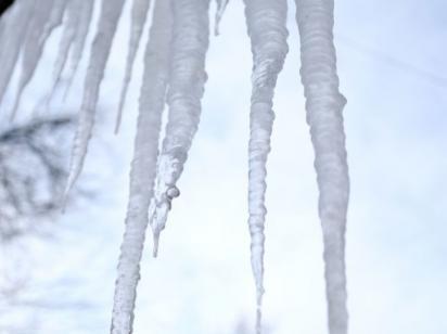 Осадки отступят, а морозы еще больше усилятся: прогноз погоды в Украине на выходные, 16-17 января