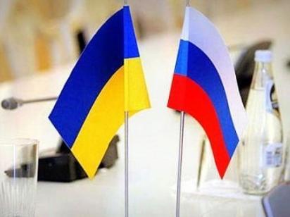 Чи запровадить Україна візовий режим з Росією: позиція РНБО