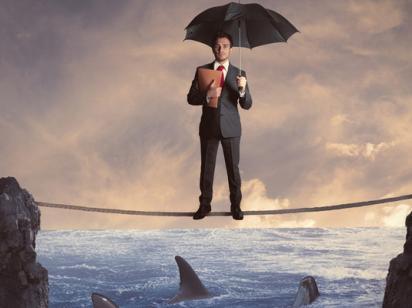 На низком старте: страховой рынок сконцентрировался и готов к стремительному росту