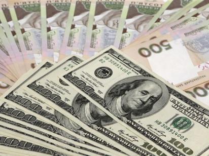 Аналитики не исключают существенного снижения доллара до конца лета