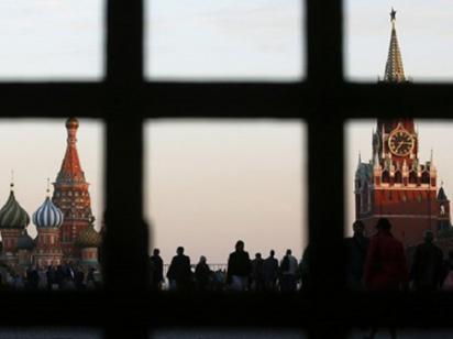 ПАСЕ больше интересуют российские взносы и права геев, а не оккупация Крыма и Донбасса – проект резолюции