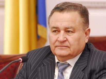 В новых соглашениях с Россией по Донбассу нет смысла – Марчук