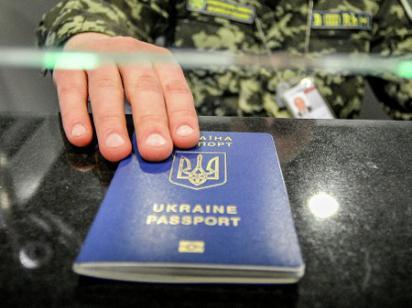 Польша удвоила количество отказов во въезде для украинцев