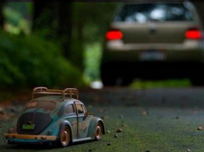 Британская компания составила рейтинг надежности автомобилей