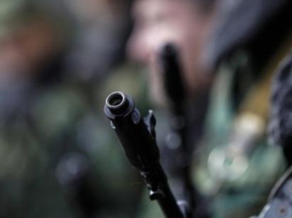 """Меркель, Олланд и Путин """"благословили"""" прекращение огня в Донбассе"""
