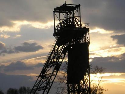 Донбассу грозит экологическая катастрофа, которая ударит по России – эксперт